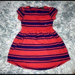 Other - Nautica Dress